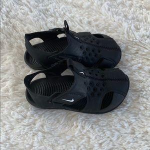 Nike Boys Sandals🖤